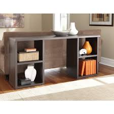 console sofa table with storage. Brilliant Sofa Sofa Tables With Storage Elegant Console Table Drawers Within 4   Cuboshostcom Black Sofa Tables With Storage Straight Leg End Storage  In C