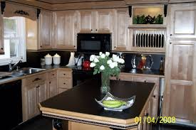 kitchen cabinet kitchen cabinet refacing before and after photos