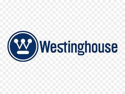 Westinghouse Electric Corporation Westinghouse Electric Company Logo