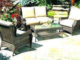 patio couches for patio couches for patio furniture clearance patio furniture clearance outdoor