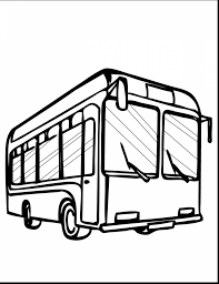 Small Picture amazing school bus coloring pages with bus coloring page