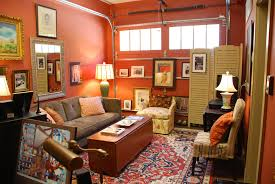 Cost To Build Garage With Living Space - home decor - Xshare.us