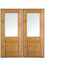 interior double doors. Interior Double Doors E