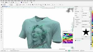 T Shirt Design Software Free Download Mac Best T Shirt Design Software For 2019 Design Like A Pro