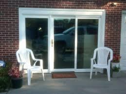 amazing sliding glass door lock replacement