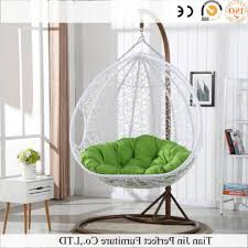 bedroom egg chair indoor rattan bamboo egg swing chair bedroom hanging wicker hanging egg chair bedroom l a9714c09724a2675 images