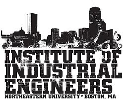 Revitalizing The Institute Of Industrial Engineers Northeastern