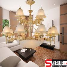 Living Room Pendant Lighting Hanging Lights For Living Room Nrysinfo