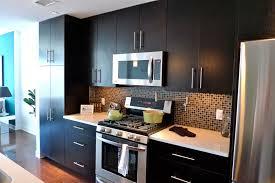 Condo Kitchen Remodel Kitchen Renovation Ideas Pinterest Kitchen Remodel Ideas For