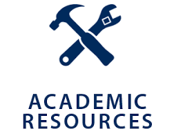 johnson university admissions academic catalog · academic resources