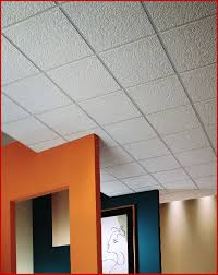 commercial ceiling tiles home depot 191520 acoustic ceiling panels home depot