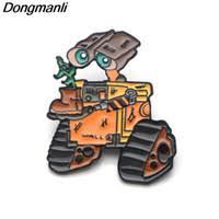 Discount Robot Metal | Robot Keychain Metal 2020 on Sale at ...