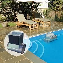 endless pool fastlane counter cur units