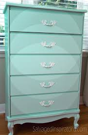 painted furniture colors. wonderful furniture paint colors stop guessing heres how to choose the perfect color painted p