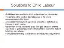 children labour essay child labour in causes laws and how children labour essay