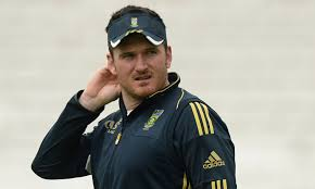 Image result for graeme smith