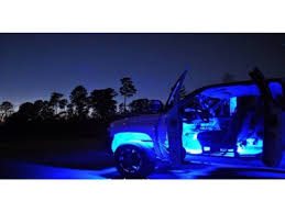Automotive Led Light Strips Inspiration Recon Flexible LED Light Strips RealTruck