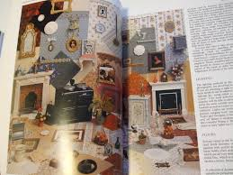 making dolls house furniture. Making Dolls\u0027 House Interiors Miniature Furniture Decor Doors Upholstery Patterns Book. 🔍. $50.00 Dolls S