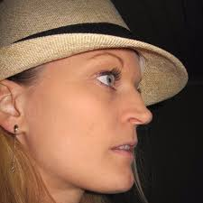 Petra Christensen's stream