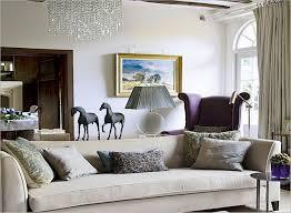 B& Q Living Room Ideas New Living Room Ideas Black Grey White Studio  Warm Gray