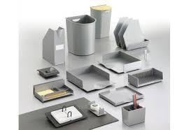 modern office organization. beautiful office supplies desk modern accessories world home interior inspiration organization c