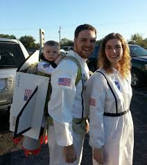 nasa astronaut family costume idea child at heart blog sc 1 st child at heart blog