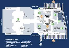 100  Grand Central Station Floor Plan   Puravankara Purva Grand Central Terminal Floor Plan