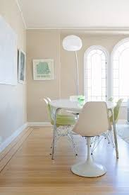 Small Picture 27 best Dining Room images on Pinterest Dining room Kitchen