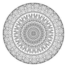 Small Picture 365 best Adult Coloring Pages images on Pinterest Coloring books