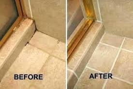 tile grout sealant grout sealant floor tile grout sealer how to apply and seal grout on