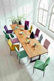 Standard Furniture Factory Tisch Quebec Möbel Fischer