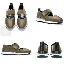 Bimba Y Lola Size Chart Bimba Y Lola Sneakers Womens Fashion Womens Shoes On