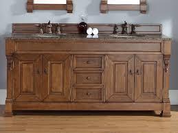 bathroom vanities. Wood Country Bathroom Vanity Vanities