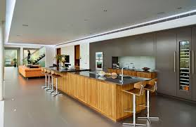 images of kitchen furniture. Elongated Images Of Kitchen Furniture N