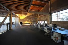 warehouse office design. Interesting Warehouse Warehouse Office Design An Old Has Turned Space With Regard To Designs 11 On