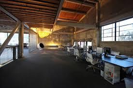 warehouse office design. Interesting Warehouse Warehouse Office Design An Old Has Turned Space With Regard To Designs 11 On