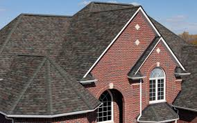 owens corning architectural shingles colors. Owens Corning Architectural Shingles Colors