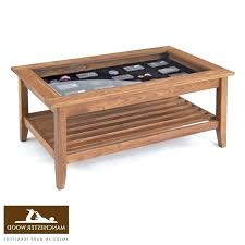 4 drawer coffee table rustic solid oak coffee table rustic solid oak 4 drawer coffee table