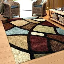 11x14 area rugs white rug square red medium 11x14 area rugs