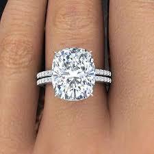 best 25 diamond engagement rings ideas