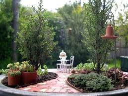 full size of fairy garden idea books beautiful miniature designs gardens defining new trends in container