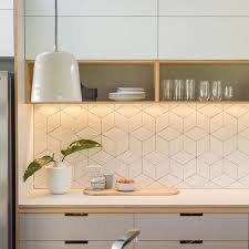 Small Picture Kitchen Wall Tile Designs Wall Shelves