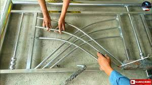 Stainless Steel Railing Designs Images Stainless Steel Design For Balcony Railing How To Make Stainless Steel Balcony Railing