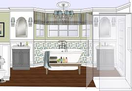 bathroom remodeling software. free bathroom design software online 3d pertaining to layout planner remodeling g