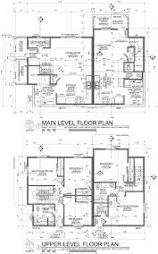 Free  plete House Blueprints   Home Deco Plans as well  in addition House plan   Wikipedia together with baby nursery  blueprints house  Beautiful House Plans And also Craftsman House Plans and Craftsman Home Floor Plans at further sds153 1153 sq ft house plan 3 bedroom 2 bath blueprints likewise Tiny House Mobile   exprimartdesign as well Free House Plans   20 Best U0027t U0027 Shaped Houses Plans Images in addition  in addition 54 best Floor Plans   2BHK  images on Pinterest   Architecture together with Fascinating Free  plete House Plans Photos   Best idea home. on free complete house plans