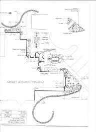 Small Picture Garden Design Software Reviews Markcastroco