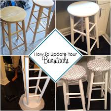 round bar stool cushions. Full Size Of Round Top Bar Stool Black How To Make Cushions Breakfast And Stools Replacement I