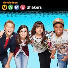 Small Picture Nickelodeon Shows Kids Shows on Nickelodeon Nick Shows