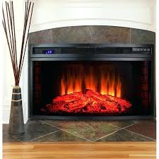 no heat electric fireplace insert akdy electric fireplace insert reviews wayfair electric fireplace insert to heat no heat electric fireplace