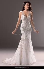 wedding dress blakely gianna allweddingdresses co uk